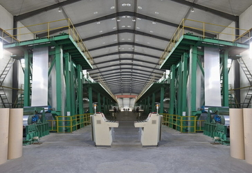 Jinan  Zhaoyang  Aluminium  Industry Co., Ltd