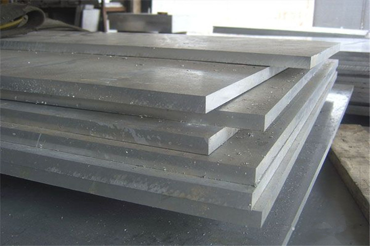 Thickness 0.1 - 250 mm 3003 Aluminum Sheet H14 For Transportation / Packaging